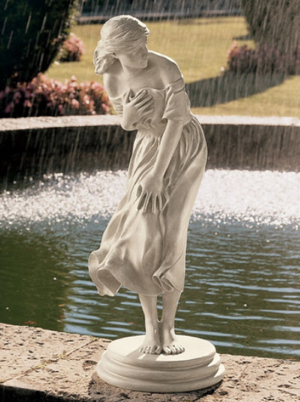 Windblown_Maiden_Sculpture_NG3127_Design_Toscano